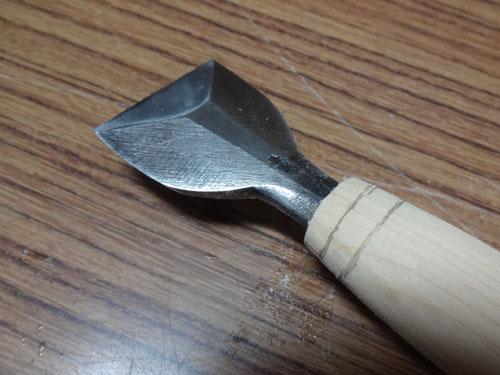 tyoukokutou-ito-7