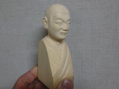 jigazougyarari-1