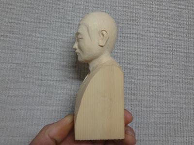 jigazougyarari-2