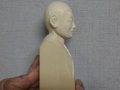 jigazougyarari-3