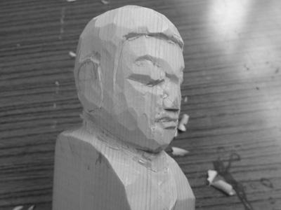 jigazougyarari-46