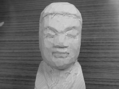 jigazougyarari-48