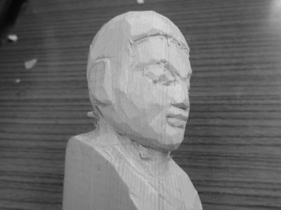 jigazougyarari-50