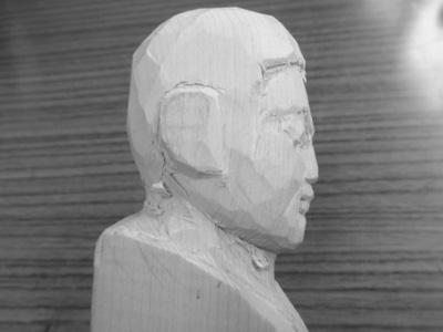 jigazougyarari-51