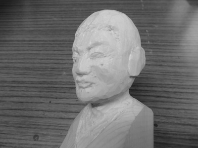 jigazougyarari-64