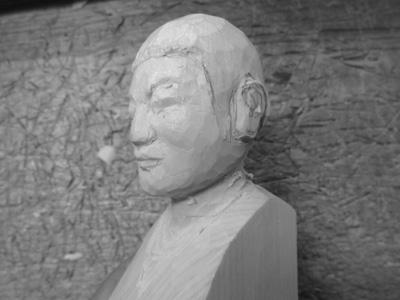 jigazougyarari-67