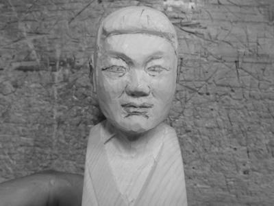 jigazougyarari-74