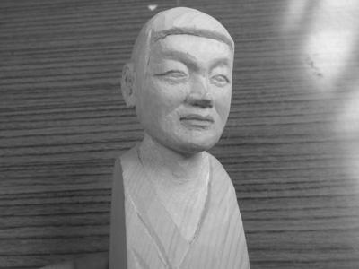 jigazougyarari-78