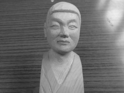 jigazougyarari-79
