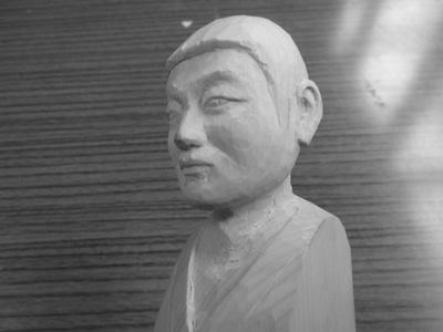 jigazougyarari-80