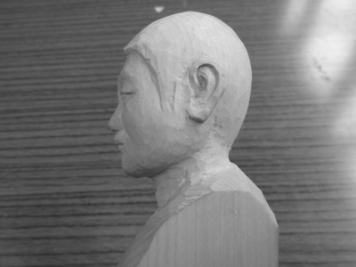 jigazougyarari-81