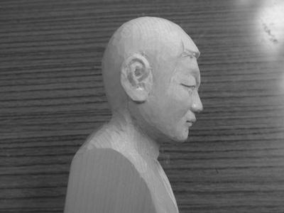 jigazougyarari-82