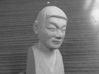 jigazougyarari-84