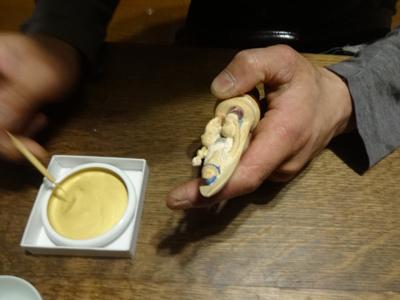 sasikomikougou-1