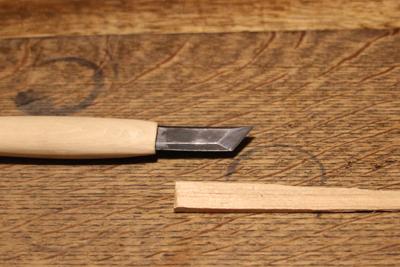 tyoukokuoreru-3