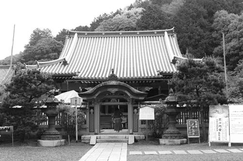 daimonjiyama-1.6