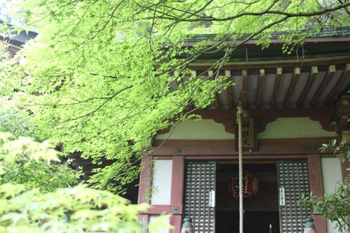 daimonjiyama-2.2