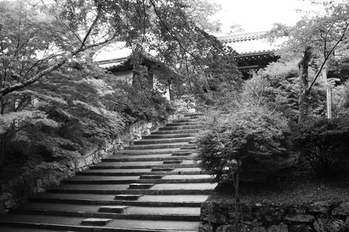 daimonjiyama-2.8