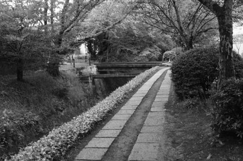 daimonjiyama-25
