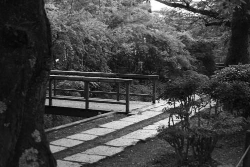 daimonjiyama-27