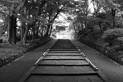 daimonjiyama-3.3