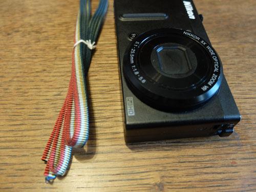 kamerasutorappu-2