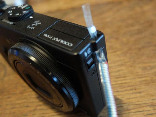 kamerasutorappu-5
