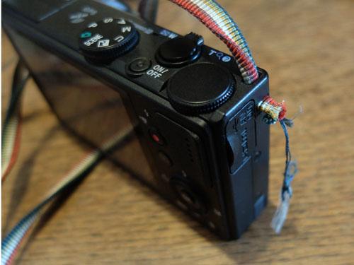 kamerasutorappu-6