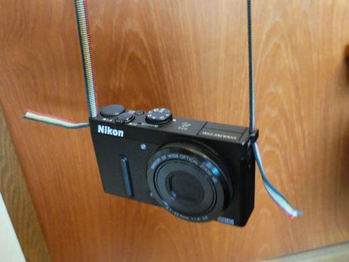 kamerasutorappu-7