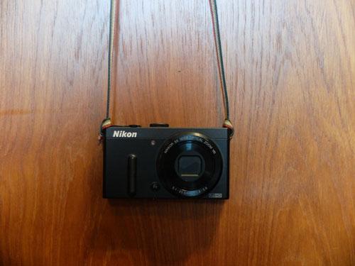 kamerasutorappu-9