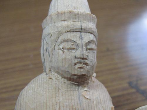 syuufuk-kao-11