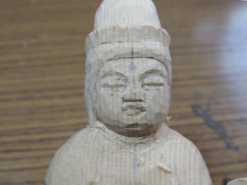 syuufuk-kao-13