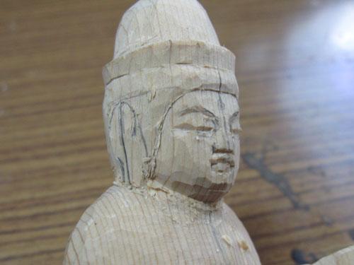 syuufuk-kao-14