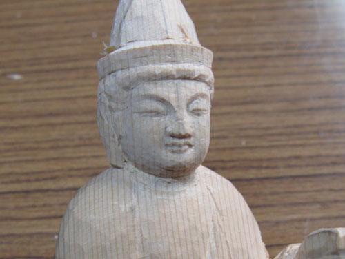 syuufuk-kao-24
