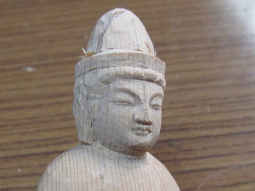syuufuk-kao-26