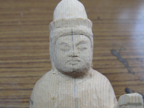 syuufuk-kao-3