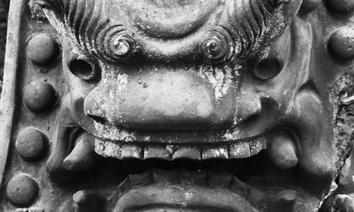 お寺と風景と彫像 動画集 毘沙門堂 大文字山 哲学の道 東寺