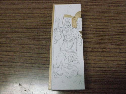 bisyamonn-sanson-3