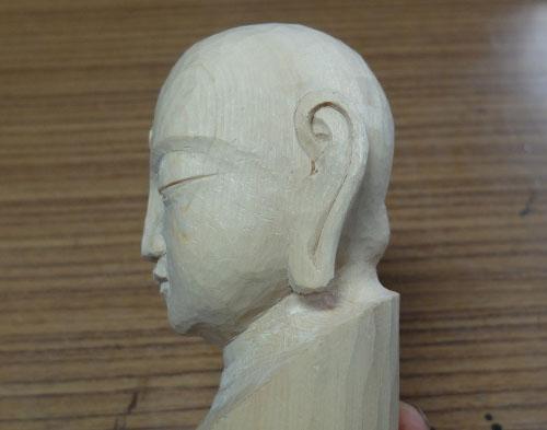 butuzou.mimi-39
