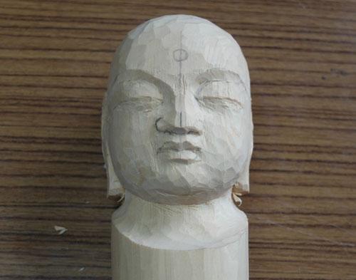 butuzouhyoujou-40