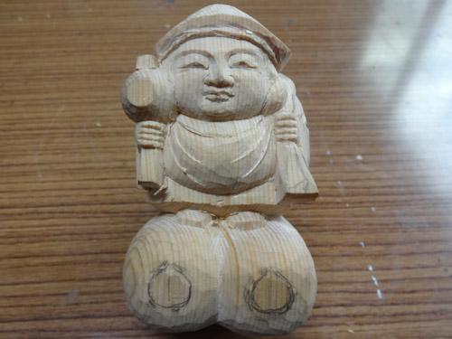 daikokuten-60
