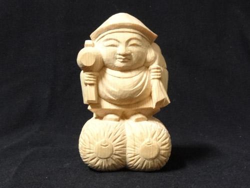 daikokuten-83