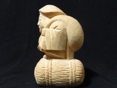 daikokuten-85