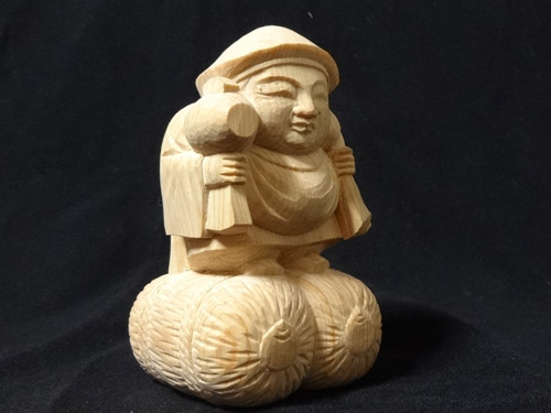 daikokuten-89