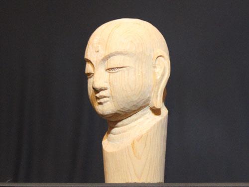 ojizousannbuttou-106