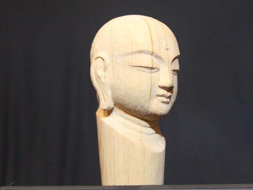 ojizousannbuttou-107