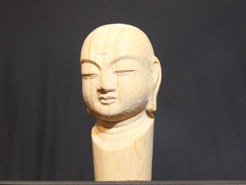 ojizousannbuttou-108