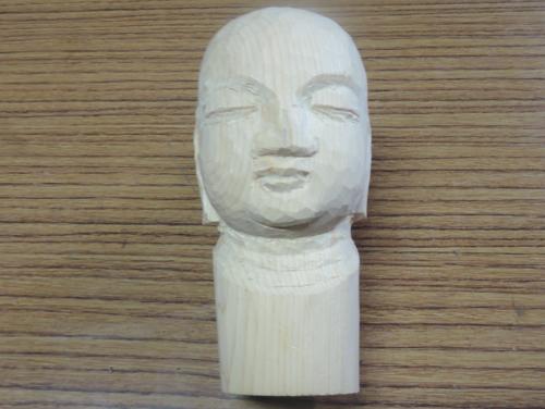 ojizousannbuttou-79