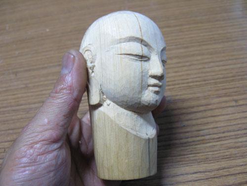 ojizousannbuttou-97