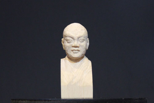 seitaro-hori-1